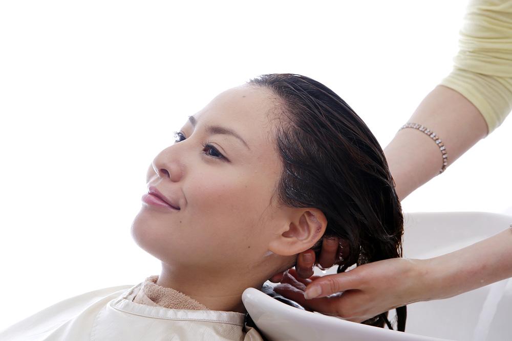 美容師仕事内容と主な客層