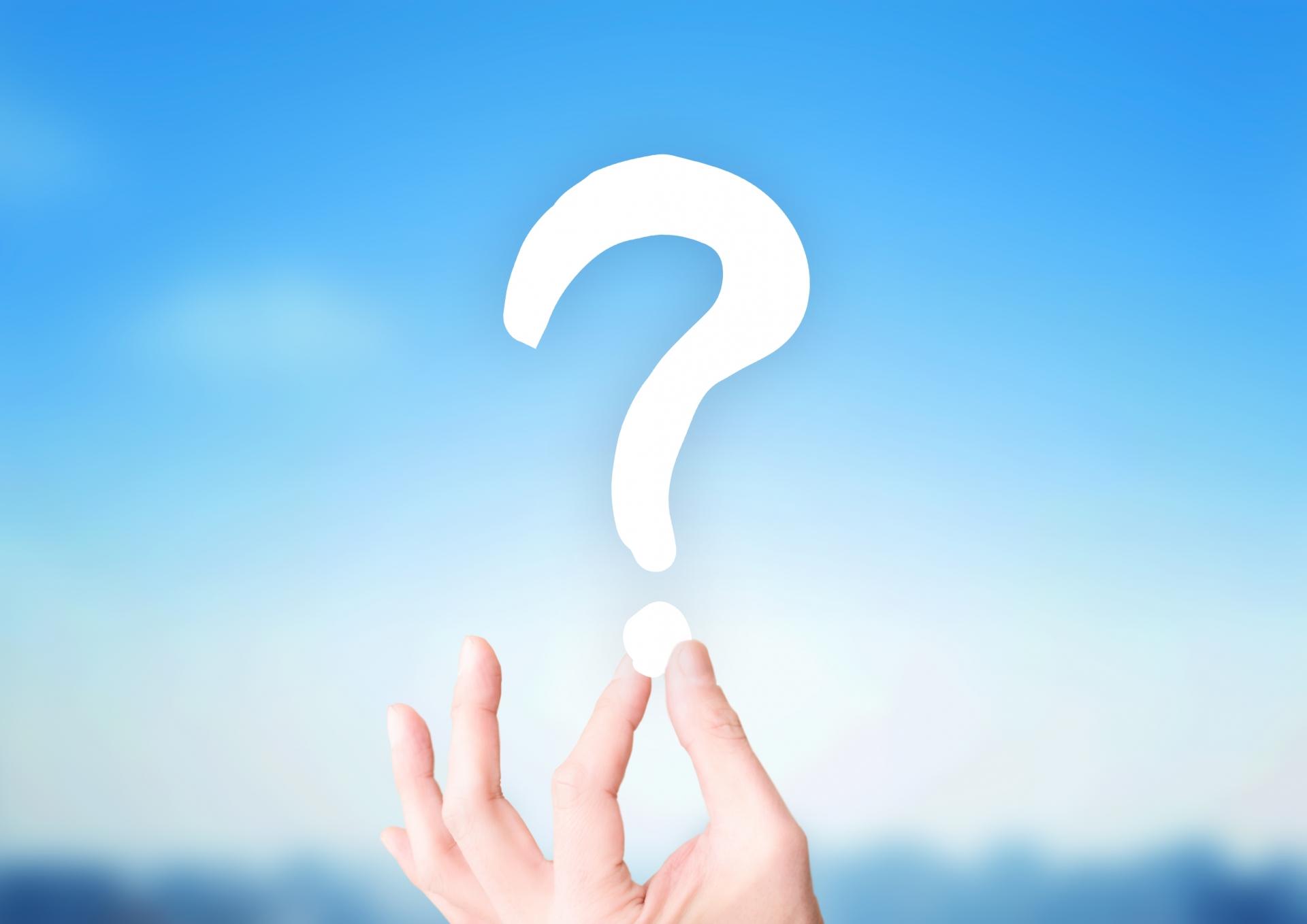mobius質問